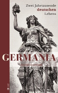 Cover Germania