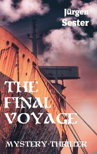 Cover The Final Voyage