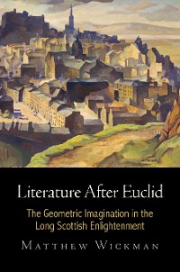 Cover Literature After Euclid