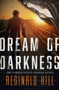Cover Dream of Darkness