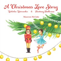 Cover A Christmas Love Story