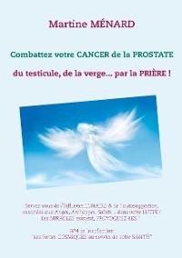 Cover Combattez votre cancer de la prostate
