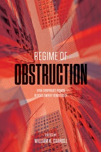 Cover Regime of Obstruction