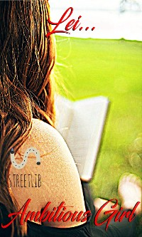 Cover Lei...