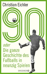 Cover 90