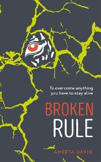 Cover Broken Rule
