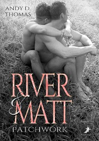 Cover River & Matt