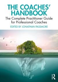 Cover Coaches' Handbook