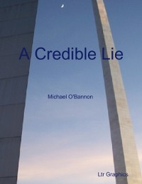 Cover Credible Lie