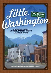 Cover Little Washington