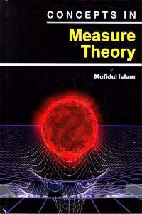 Cover Concepts In Measure Theory