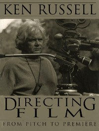 Cover Directing Films