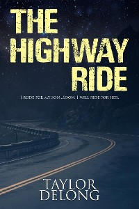 Cover The Highway Ride
