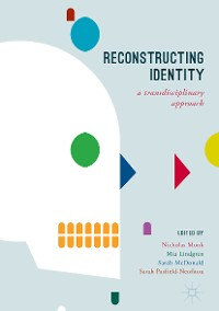 Cover Reconstructing Identity