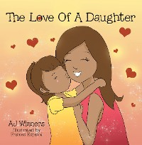 Cover The Love of a Daughter