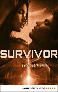 Cover Survivor - Episode 11
