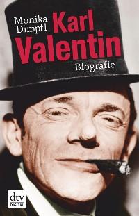Cover Karl Valentin
