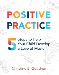 Cover Positive Practice