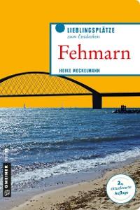 Cover Fehmarn