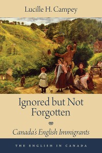 Cover Ignored but Not Forgotten