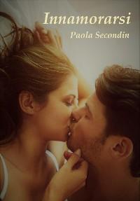 Cover Innamorarsi