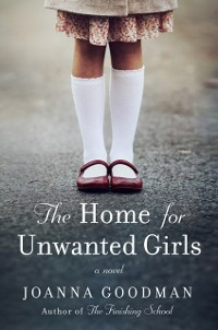 Cover Home for Unwanted Girls