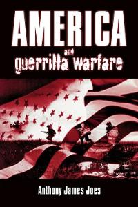 Cover America and Guerrilla Warfare