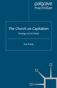 Cover The Church on Capitalism