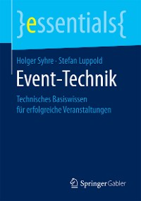 Cover Event-Technik