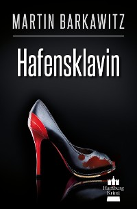 Cover Hafensklavin