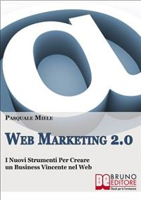 Cover Web Marketing 2.0