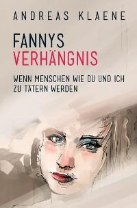 Cover FANNYS VERHÄNGNIS