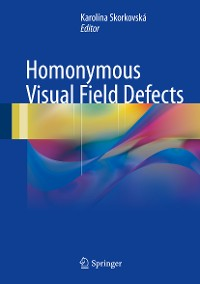 Cover Homonymous Visual Field Defects