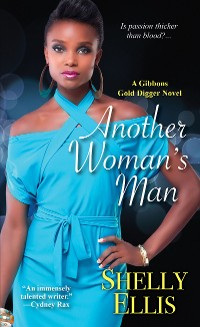 Cover Another Woman's Man