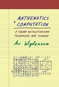 Cover Mathematics and Computation