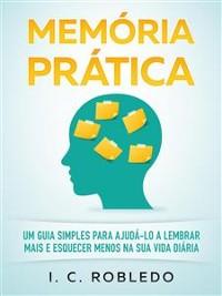 Cover Memória Prática