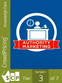 Cover Authority Marketing