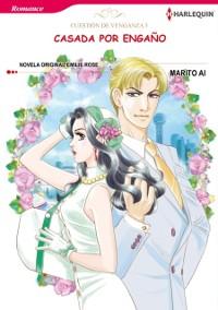 Cover Casada por engano