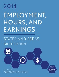 Cover Employment, Hours, and Earnings 2014
