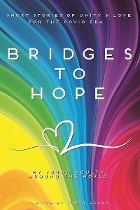 Cover Bridges to hope