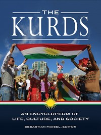 Cover The Kurds