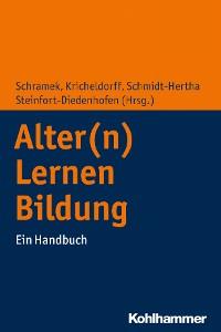 Cover Alter(n) - Lernen - Bildung