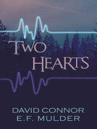 Cover Two Hearts
