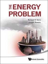 Cover The Energy Problem