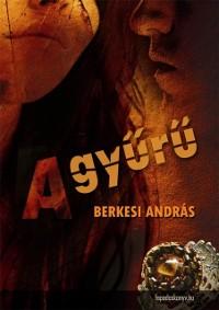 Cover gyuru