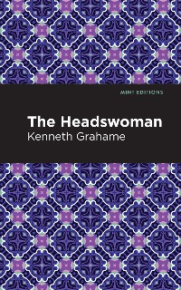 Cover The Headswoman