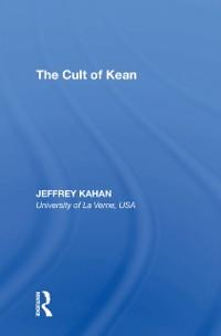 Cover Cult of Kean
