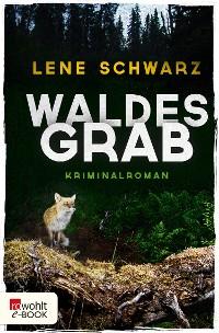 Cover Waldesgrab