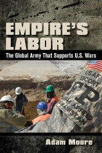 Cover Empire's Labor