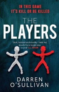 Cover Players